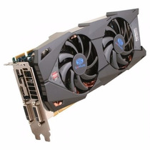 Placa De Vídeo Ati Radeon Hd 6970 2 Gb Gddr5