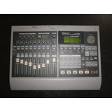Grabadora Digital Workstation Roland Vs 880