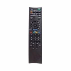Controle Remoto Sony Compatível Kdl-40bx405 / Kdl-40ex405