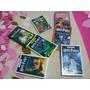 Harry Potter, Saga Completa. Libros En Fisico