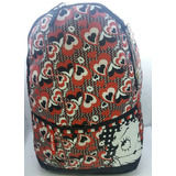 Mochila De Costa Betty Boop, Original Sestine