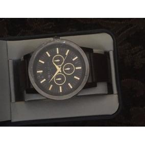 Reloj Perry Ellis