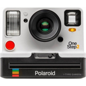Polaroid Originals - Onestep 2 Analog Instant Film Camera -