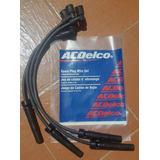 Cable De Bujia Aveo 1.6 Daewoo Nubira Y Lanos