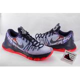 Nike Kevin Duran Kd8