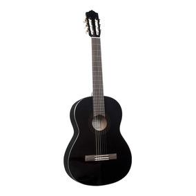 Violão Yamaha C-40 Acústico Preto