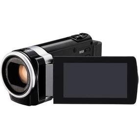 Video Cam Jvc Gz-hm650 Hd Everio Hd Zoom 800x