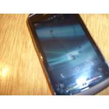 Celular Nextel Motorola I940 Prepago