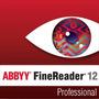 Abbyy Finereader Professional Em Português - O Melhor