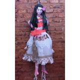 Piñata Infantil Princesas Moana,blancanieves, Bella Y Mas..