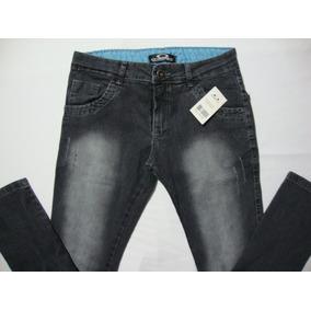 Calça Jeans Masculina Luxo Abercrombie & Fitch Billabong