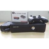 Xbox 360 500gb 2 Mandos (70 Titulos Elección)