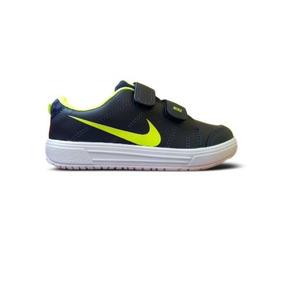 Tenis Infantil Pico Lt (tdv) Nike Original Tamanho 25 Ao 34