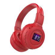 Audífono Bluetooth B570c Con Micrófono