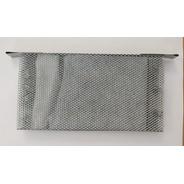 Filtro Carbon Activado Purificador Sonca 50cm Sin Salida
