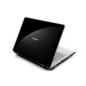 Notebook Positivo Intel Core I5 4gb Hd 500gb - Seminovo