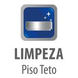 Limpeza Ar Cond Pt On/off 41k A 60k