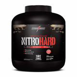 Nitro Hard 2300g Darkness Integralmedica