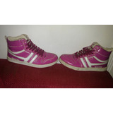 Zapatos Skatek Talla 39