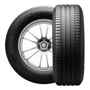 Kit X2 Neumáticos 235/60-18 Michelin Primacy Suv 103v