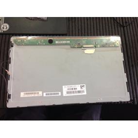 Tela Lg W1642-s Samsung 633nw Mod. Sva156wx1- 01tb
