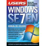 Windows Solución De Problemas Y Redes Wifi Envío Gratis