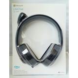 Diadema Audifonos Y Microfono Microsoft Lifechat Lx-3000