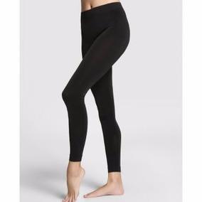 Legging Termico Pantalon Ropa Mujer Talla Única Frio Moda