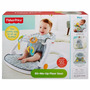 Silla Fisher Price Sit-me-up Floor Seat