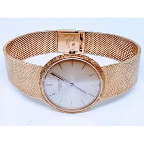 9f311826ce3 Patek Philippe Calatrava ¿ Weißgold 6000g Original - Relógios no ...