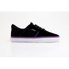 Casbah Shoes. Zapatillas 100% Skateboarding. Vulcanizadas.