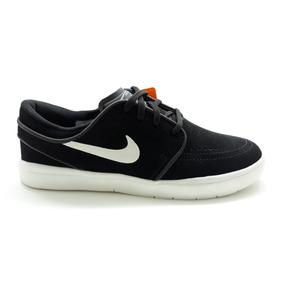 Tênis Nike Stefan Janoski Masculino Frete Gratis Sb Original