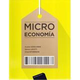 Microeconomia - Austan Goolsbee / Steven Levitt / Syverson