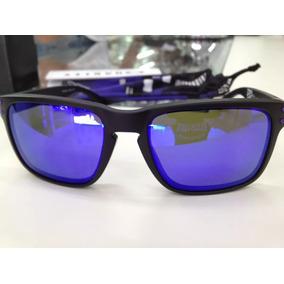 ec0a55e43148d Ócolos De Sol Lente Quadrada Oakley Outros Oculos - Óculos no ...