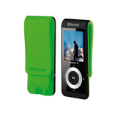 Reproductor Mp4 Deportivo 32gb Bluetooth