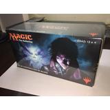 Oferta Kit Construcción Mazos Sombras Sobre Innistrad Magic