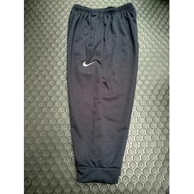 814a8063894fa Capri Azúl Marino Nike Súper Cómodo Y Strech