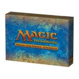 From The Vault: Twenty - Magic The Gathering - Lacrado