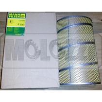 Filtro Ar Mb 1620 /2006 1728/2423/2428 - Om-906la