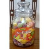 Caramelos Fine Drops Importados!!! Alemania!!! 1kg!!