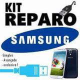Kit Box Desbloqueio Celular