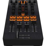 Mexclador Behringer Cmdmm1 Modulo Controlador Midi