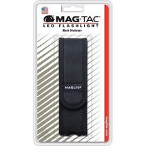 Funda Para Lampara Maglite Mag-tac Led Cr123