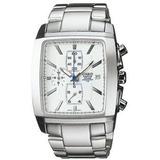 Reloj Hombre Casio Edifice Ef-509d-7avdf