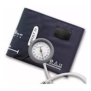 Tensiometro Aneroide Welch Allyn De Mano Durashock Ds-44