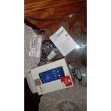 Vendo Caja Para Sony Xperia E4