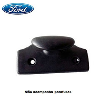 Gancho Da Caçamba Ford Courier Dsc8501