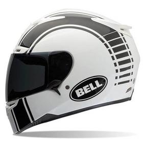 Capacete Bell Rs-1 Liner Pearl