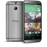 Celular Libre Htc One M8 32 Gb 4g Lte