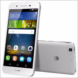 Smartphone Huawei Gr3, 5.0 720x1280, Android 5.1
